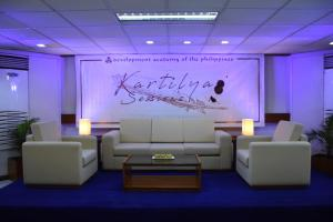 """KARTILYA SESSION ON """"MILLENIALS AND THE NEW MEDIA""""  (FEBRUARY 23, 2018)"""