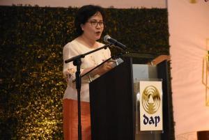 DAP 6361